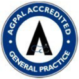 AGPAL accredited general practice in Werribee
